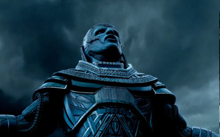 X-Men: Apocalypse Trailer